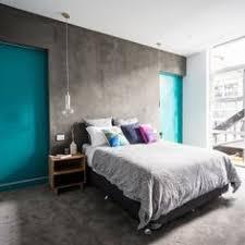 Get The Look Last Nights Block Guest Bedroom Reveals