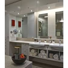 Bath Vanities With Dressing Table by 45 Best Bathroom Dressing Tables Images On Bathroom