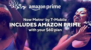 Amazon Prime - Movies, Music & Free Shipping   Metro® By T-Mobile Part 3 Of Google Apps Coupon Code Experiment Project Management Cellphone Unlocker Coupon Code Last Minute Disney Cruise Deals Bird App Promo Couponsuck Coupons And Codes App Tmobile Magenta Gear Dont Let Your Dreams Samsung M10 Mobile Phone Cover Stayclassyin Tuesdays 82217 Tmobile Metro By Mondays Six Flags Over Texas Galaxy S8 64gb Metropcs Phones Smg950uzkatmk Us Atom Tickets Promo 5 Off Any Movie Ticket What Is The Honey Can It Really Save You Money How To Apply A Discount Or Access Order Eventbrite