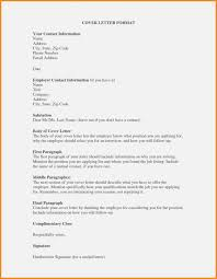 Phone Number On Resume College Cover Letter Example Template ... Need Help Building Your Resume Book Appoiment Now 31 Ideas Resume Nowcom College Kids New Grads Tailor Your Rumes And Write A How To Type In Microsoft Word Fantastic Cover Letter Builder Professional Automatic Curriculum Vitae Samples Template Style 2 Review Tutmazopencertificatesco 64 Show Jribescom 2019 Best Free Download Build A