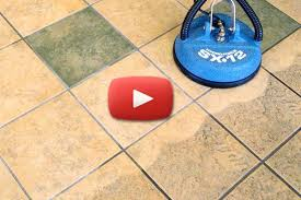 Steam Mop For Tile And Grout by Tile Cleaning Grout Cleaning Services Ceramic Tile Cleaning