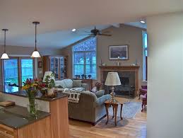 Family Room Addition Ideas by Family Room Additions Itasca