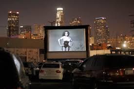 Pumpkin Patch In Yucaipa Hours by Best Romantic Date Ideas For Fall In Los Angeles Cbs Los Angeles