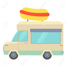 Food Truck With Hot Dog Icon. Cartoon Illustration Of Food Truck ... Street Food Festival Hot Dog Trailer Royalty Free Vector Beef Hot Dog Battle Pinks Vs Nathans Sr Papas Gourmet Hotdogs Food Truck Alaide The Buffalo News Truck Guide Teds Charcoal Chariot Doggin Home Facebook Vintage Toy Metro Dancing Happy Car Musical Moving Las Vegas Catering Blog Hotdog Taco Lobster Dude Wheres Callahans Dogs Wrap Xdfour Mockup Van Eatery Mockup By Bennet1890 Graphicriver Nostalgia Vintage Collection Carnival Cart With Umbrellahdc Lego Ideas Product 3d Model Cgstudio