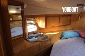 1994 astor 37 gebraucht express cruiser flybridge