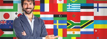 bureau de traduction bruxelles agence de traduction de bruxelles brussel traducteur anglais