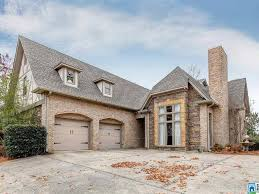 Trussville Wow House Parade Homes Award Winner In Carrington