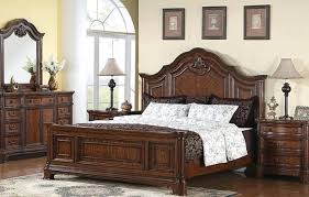 Raymour And Flanigan Discontinued Dining Room Sets by Raymour Flanigan Bedroom Sets Raymour And Flanigan Living Room