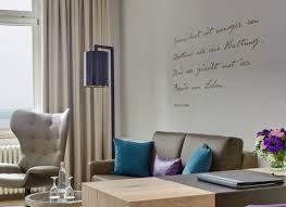 hotelzimmer suiten konstanz steigenberger inselhotel