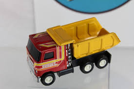 Vintage Buddy L Dump Truck | What's It Worth 1926 Buddy L Wrecker For Sale Vintage Trucks Truck Pictures Toms Delivery Truck Stock Photo Royalty Free Image Cash It Stash Or Trash Street Sprinkler Tanker 1920s Giant Pressed Steel Dump Chain Crank Junior Line Dump 11932 Type Ii Restored Antique Toy Buddy Pressed Steel Metal Pickup Truck Traveling Zoo Vehicle Red Trend Truckbuddy Fire Brinks Witherells Auction House Army Transport