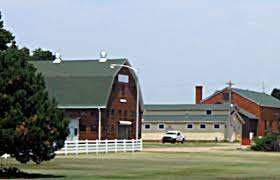 Oklahoma A & M College Agronomy Barn And Seed House - Wikipedia Oklahoma Wedding Barn Event Center Dc Builders Venue Better Built Barns Loft Stillwater Ok Show Place Home Shop 1856 Acres For Sale 6423 S Jardot 074 Century 21 Rosemary Ridge Httprosemaryridge Flowers Living Life One Picture At A Times Blog Best 25 Wedding Ideas On Pinterest Vintage Have You Seen This Barn Zac And Taylors National Register Properties 2421 W 58th Street Hotpads 1006 E Krayler 74075
