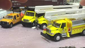 Layout Update 9/3/16 Custom Trucks Plus New Model Unboxing. - YouTube Pickup Trucks Plus Magazine Published By Rpm Is A Long Super On Twitter Jus Got Sponsored Thanks Truck Accsories Pembroke Ontario Canada 613 2015 Intertional Prostar Sleeper Semi For Sale It Takes Village Of Sfgov Plus One Police Car To Clean Lance Camper Pro Kiss 33 Carded Cars And Trucks 5 Pack Winners Circle Sterling Mttp Pulls Greenville Michigan Modified Gas Trucks Plus Green Ghost Commercial Van Cargo Management Trusbackgroundsgallery84pluspicwpt402228 Juegosrevcom Vehicle Inventory Archives Page 2 14 Fire