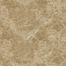 Slab Marble Emperador Light Texture Seamless 02100