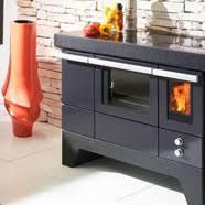 cuisine poele a bois chaleur nordique spécialiste du poêle a bois à bordeaux et gironde