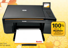 FREE Printer fice Max Southern Savers