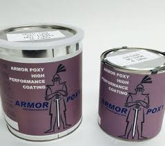 armorpoxy epoxy floor kits commercial epoxy flooring
