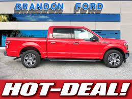 2018 Ford F-150 XLT Tampa FL 21351225 All Trucks Minuteman Inc Pin By Savannah Porter On Tattoo Ideas Pinterest Ford Venchurs Launches Cng Truck Demo Fleet F150 History Complete Of The Ge Motors Ranger Production Returns To Us At Michigan Factory Fox Business Usa Best Selling Cars Focus2movecom And Cars Suburban Ferndale 2018 Super Duty Info For Detroit New Used Suvs Dealer Duluth Lifted 2019 20 Top Car Models Welcome Chesapeake Buy Commercial Americas Most Luxurious Pickup Is The 1000 F Joliet Il Bob Martin Auto Sales