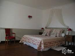 chambre d hote cavaillon chambres d hôtes à cavaillon dans une propriété iha 74051