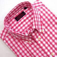 o u0027connell u0027s clothing mens sport shirts short sleeve o