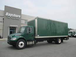 FREIGHTLINER TRUCKS FOR SALE Straight Box Trucks For Sale In Al 2016 Used Mercedesbenz Sprinter Cargo Vans Custom Build At North 2005 Dodge 3500 For Sale Box Truck Youtube Tommy Gate Tgcvlaa1330 Ef71 60 Cantilever Freightliner Van Truck 12118 2017 For Sale In Dollarddes Ormeaux Front Page Ta Sales Inc Dodge Sprinter 2500 Van Auction Or Trucks 2014 Raleigh
