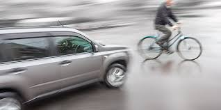 Tampa Bicycle Accident Lawyer — Get Help From Ligori Law We Are Dicated Truck Accident Lawyer In Minnesota Our Team Has Accident Attorneys Houston Beautiful Photo Of Car Trucking Commercial Vehicle Accidents Crist Legal Pa Chattanooga Lawyers Mcmahan Law Firm Gibbs Parnell Tampa Florida Attorney Personal Injury Clearwater Fl What A Lawyer Can Do For You After Big Mobile 25188 Makes Driver Negligent Dolman Group Tow Truck Drivers Honor Victim Of Hit And Run With Ride Roger Who Is The Best Fort Lauderdale 5 Qualities To Chuck Philips Auto Motorcycle Trinity