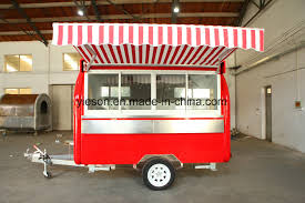 China Commercial Mobile BBQ Food Trailers For Sale - China Food ... This Is It Bbq Food Truck Built By Prestige Trucks Youtube 2015 8 X 24 Ccession Trailer Used Smokehouse Custom Manufacturer For Sale New Trailers Bult In The Usa Chevy P30 14ft Portland Fort Collins Carts Complete Directory Indian Vending For Nation Fv40 High Quality Customizedoemand Fiberglass Mobile Bbq Business Sale Wollong And Illawarra 94 Bulls New Michigan 20k 50 Owners Speak Out What I Wish Id Known Before