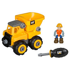 Cat Take Apart Dump Truck | Play Vehicles | Compare Prices At Nextag Mega Bloks Caterpillar Lil Dump Truck Highquality Crisbordalaser Buy Centy Toys Concrete Mixer Yellow Online At Low Prices In India Cat Urban Office Products Large Megabloks Cat Dump Truck Brnemouth Dorset Gumtree 13 Top Toy Trucks For Little Tikes Storage Accsories Dropshipping 2 1 And Plane Assembled Blocks Spacetoon Store Uae Large Value 3 Pack Cstruction Site Light With Pintle Hitch Plate For And Small Tonka Or Bloks Large Cat Dumper Truck Blantyre Glasgow John Deere Vehicle Walmartcom