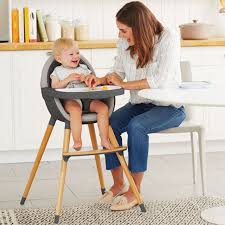 Best Stylish, Easy-to-Clean High Chairs | Kitchn Amazoncom Szpzc Wooden Bar Stool Home Chair Creative Navy Blue High Banner Party Decorations Birthday Decor Baby Boy Sign First 1st Cake Smash Table Lovely Rubbermaid Tables Your Apartment Concept 13 Best Chairs Of 2019 For Every Lifestyle Maverick Classy Wing In Offwhite Colour Chair Fabulous Counter 7 Small Spaces Reviews Ding Room Lovable Jenny Lind For Modern Simple Savon 65 Tosconova 2 Chintaly Imports Malibu Back Outdoor Sling Seat