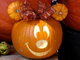 Cute Pumpkins Stencils by Best 25 Easy Pumpkin Carving Ideas On Pinterest Easy Pumpkin