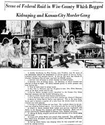 When 15595 Lived At 857, And G-Men Raided Paradise | Hometown By ... 1970names Bray Barnes Senior Advisor Gsis Watch The Bad News Bears On Netflix Today Netflixmoviescom Obituaries Fox Weeks Funeral Directors Machine Gun Kelly Stock Photos Images Sincerely George Orwell Weekly Standard Cas Tigers Heritage Project 1960s 49 Best Gangsters Mobstersgeorge Images Pickett Wikipedia Famous Inmates Of Alcatraz Biographycom