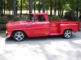 1962 Chevy C10 Pick Up Truck | Chevrolet Pickups | Pinterest ... 1962 Chevrolet Bel Air Sport Coupe Drawing By Vertualissimo On Pickup Truck Parts 62 Chevy Aspen Auto This Suburban Is Perfect For Your Entire Family C10 Step Side For Sale Youtube Weekend Warrior Stepside Corvair 95 Rampside Custom_cab Flickr Best Rakestance A Hot Rodded 6066 The 1947 Present Catalog 4wheel Drive Pickup Carryall Panel 1963 Gmc Truck Rat Rod Bagged Air Bags 1960 1961 1964 1965