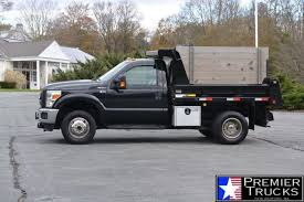 Dump Trucks For Sale In Oklahoma | New Bentley Release Date And Reviews Dump Truck Special 800month Er Equipment Dump Trucks For Sale In Ok Hydraulic Cylinder Used For New 2018 Ford F550 In Colorado Springs Co 2019 F650 F750 Medium Duty Work Fordca Sale Kenworth Single Axle Trucks In Oklahoma On Buyllsearch Western Star 4700sf Video Walk Around At Mack By Peters Keatts Inc 2 Listings Ninco Heavy Rc 8428064100351 Ebay