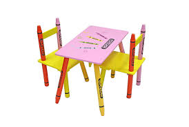 Amazon.com: Bebe Style Premium Toddler Furniture Wooden Kids Chair ... Baby River Ridge Kids Play Table With 2 Chairs And 3 Plastic Comely Chairs Rental Decoration Ba Regardingkids Kitchen Toddler Fniture Table And N Chair For Large Cheap Small Personalized Wooden Set Wood Nature Perfect Toddlers Homesfeed Inspiration About Design Ltt Childrens Whitepine Ikea Kids Chair Sets Marceladickcom Toys Kid Stock Photo Image Of Cube Eaging Year Adults White Play Ding Style
