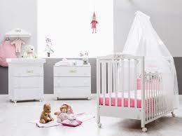 hello chambre hello chambre https at home ch product hello chambre