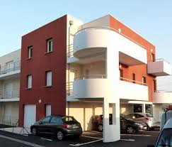 facade villa moderne au maroc des idées novatrices sur la
