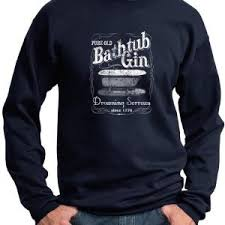 Phish Bathtub Gin Chords by Moonshine And Bathtub Gin Http Extrawheelusa Com Pinterest