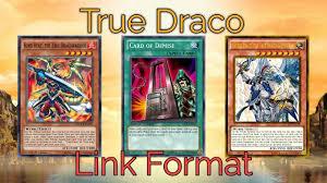 decks july 2017 true draco deck july 2017 ocg link format
