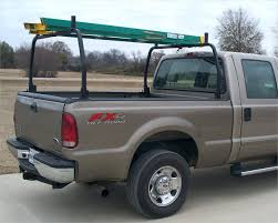Ladder Rack For Truck Pickup With Cap Lumber Racks Trucks In San ... Ford F 150 With Trrac Steelrac Universal Truck Bed Overcab Ladder Apex Alinum Utility Rack Discount Ramps For Truckutility Pickup Truckladder Steel Sidemount 250 Lb Capacity Heavy Duty Racks Wwwheavydutytrurackscom Image Of Job Great Northern Lumber For Single Rear Wheel Short Atrrack Adjustable 1 Pack Genuine Titan American Built Sold Directly To You Wooden Lovequilts