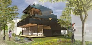 100 Airhouse SMART AIR HOUSE Graft