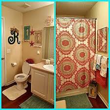 Anthology Bungalow Bedding by Shower Curtains Tali Shower Curtain Mainstays Groovy Medallion