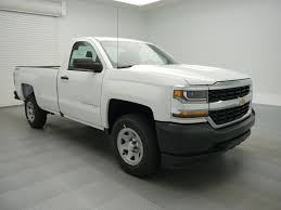 New 2018 Chevrolet Silverado 1500 Work Truck Regular Cab Pickup ... 2018 New Chevrolet Silverado Truck 1500 Crew Cab 4wd 143 At 2017 Ltz Z71 Review Digital Trends In Buffalo Ny West Herr Auto Group 2015 Used 2500hd Work Toyota Of 2016 High Country Diesel Test 2019 First Look More Models Powertrain Crew Cab Custom 4x4 Truck Pricing For Sale Edmunds Avigo Chevy Police 6 Volt Ride On Toysrus B728cb626f8e6aa5cc85d16c75303ejpg Big Technology Focus Daily News Blackout Edition