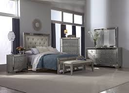 Value City Furniture Metal Headboards by Bedroom Mirrored Bedroom Furniture Pier One Expansive Painted