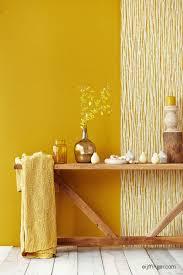 13 gelbe wandfarbe ideen gelbe wandfarben wandfarbe