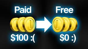 Free Coins App - Hearts Of Vegas Free Coins – Free Bonus Coins ...