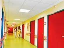 Certainteed Ceiling Tiles Cashmere by Hempstead Building Supply