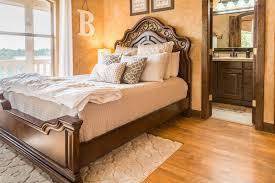 Bed & Breakfast Bernhardt Winery
