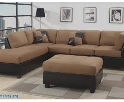 Restuffing Sofa Cushions Leicester by Leather Sofa Cushions Extra Long Leather Sofa Outdoor Sectional