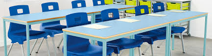 Home Office Jape Furnishing Superstore Vs Ergonomic School Fniture Free Images Auditorium Building Education Classroom A Modern Panoramic With New York View White Tables Fast Food Table Chair Set Commercial Cafe Fniture Used And For Restaurant Buy Ding Room Chairs 10 Myastheniagbspkorg Teaching Staffroom Archives Newart Amazoncom Pack Wedding Quality Stackable Florida Tylanders Samsonite 49754 Injection Mold 2200 Series 8 Pack