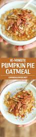 Weight Watchers Crustless Pumpkin Pie With Bisquick by 84 Best Pumpkin Receipes Images On Pinterest Pumpkin Recipes
