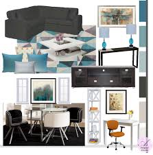 100 Tiny Apt Design Mood Board Monday Small Studio Apartment As